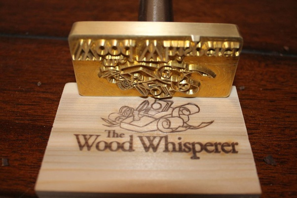 Simple Tips To Take Care Of Your Branding Iron