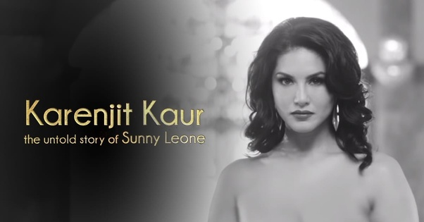 Where can I watch the Karenjit Kaur web series? - Quora