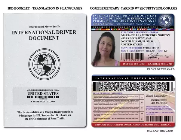 How To Apply For An International Driving License In India. How Do You Get A Teaching Certificate In Texas. Carpet Cleaners Sacramento Ca. What Is A High School Equivalency Diploma. Rates For Home Improvement Loans. What Is It Service Management. How Much House Can I Afford Va Loan. Credit Card Processing Cash Advance. Old Dominion University Email