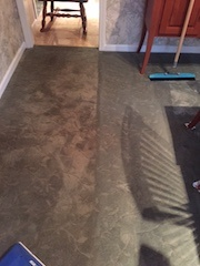 What is the best way to clean a carpet quora most importantly a professional will help you avoid a diy disaster at alpine cleaners weve seen a lot go wrong when solutioingenieria Choice Image