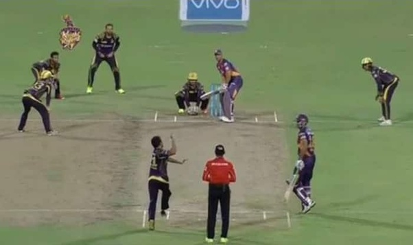 What are the differences between Gautam Gambhir's KKR and