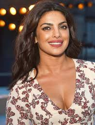 What are some of the boldest pictures of Priyanka Chopra ...