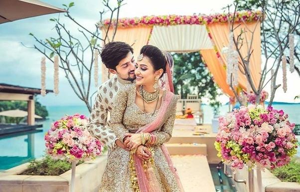 What Does Destination Wedding Mean Quora