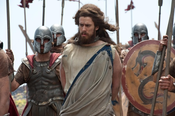 son of god full movie download in dual audio