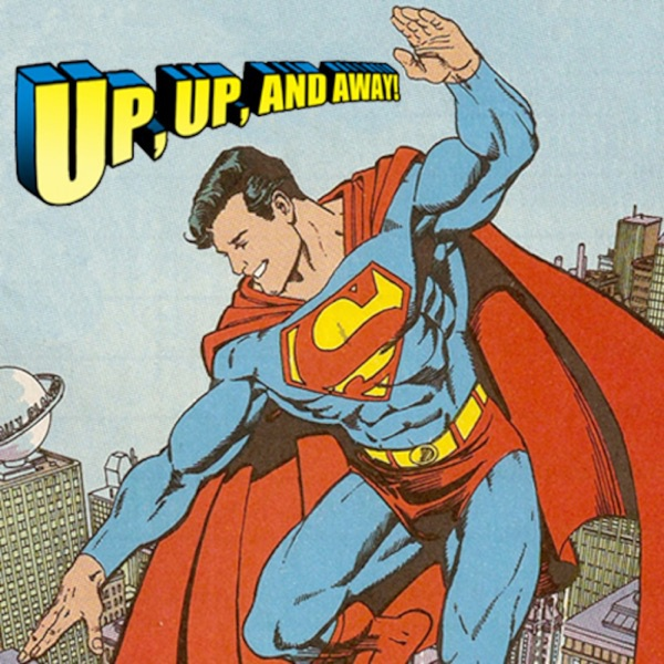 What Is Superman S Catchphrase Quora