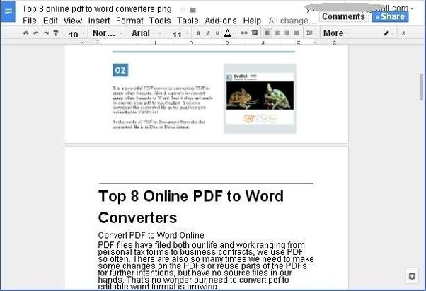 convert chinese pdf to english pdf free online