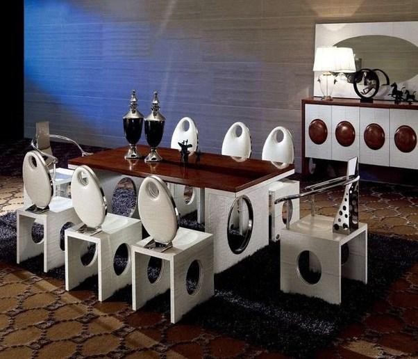 Where Can I Buy Fantastic Furniture Quora