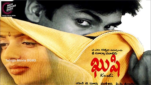 What is the all time best Telugu movie you have ever seen
