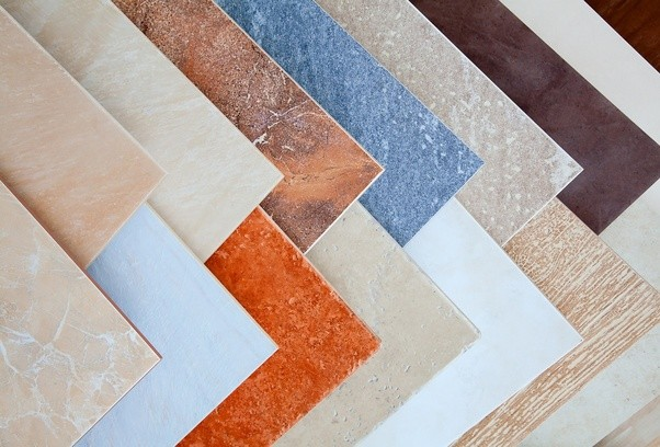 Who are the best tile manufacturers in Morbi? - Quora