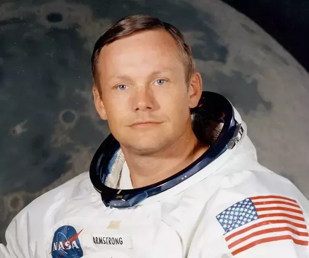 How many people have gone to the moon? - Quora