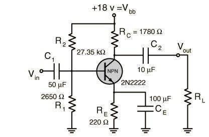 what is the function of capacitors quora rh quora com