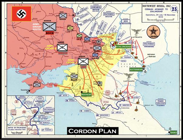 RUSSIE D THE NORTH CAUCASIAN OIL FIELDS