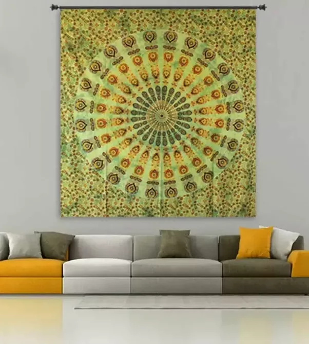 What are the best room decor ideas? - Quora