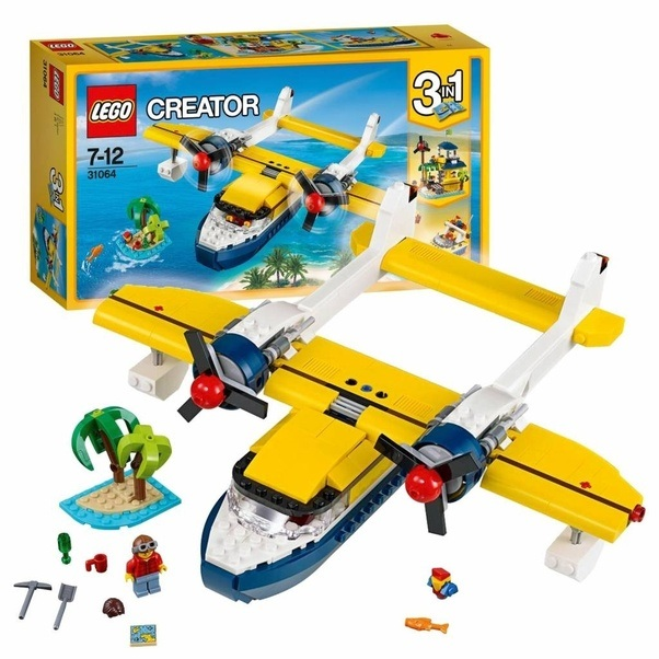 All Lego Toys : What is the best lego set of all time quora