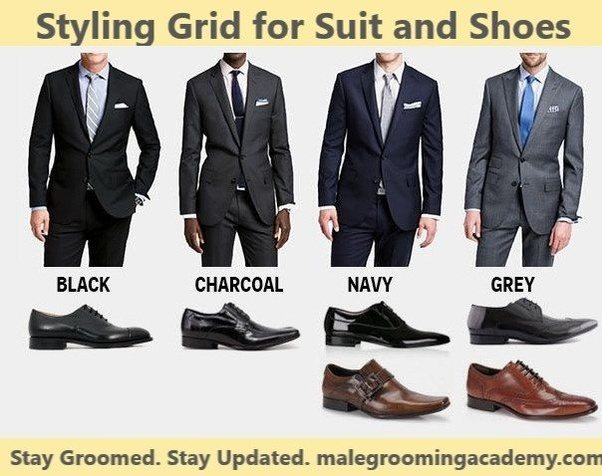 You Will Need To Use These Styling Grids As Suggested By Malegroomingacademy Com Stay In Tuned Cur Fashion Trends For Men