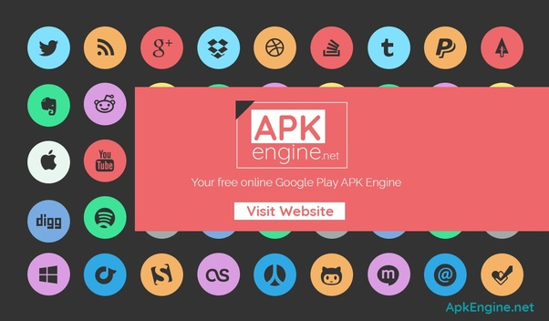 Which are the best moded APK websites for Android? - Quora