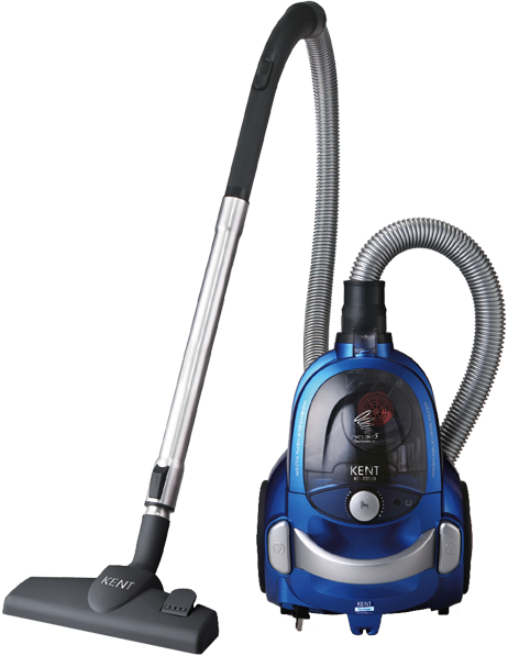 To Check Kent Cyclonic Vacuum Cleaner Kindly Visit