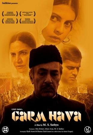 what are some films based on indian independence movement