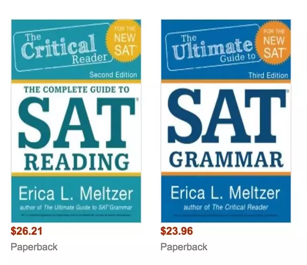 What is the best book to prepare from for the new sat quora you cant ask for a more straightforward and honest set of thoughts about this part of the exam she also has a blog to supplement her thoughts about the fandeluxe Choice Image