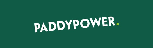 Paddy power sports betting app bet it all on black i killed the prom queen