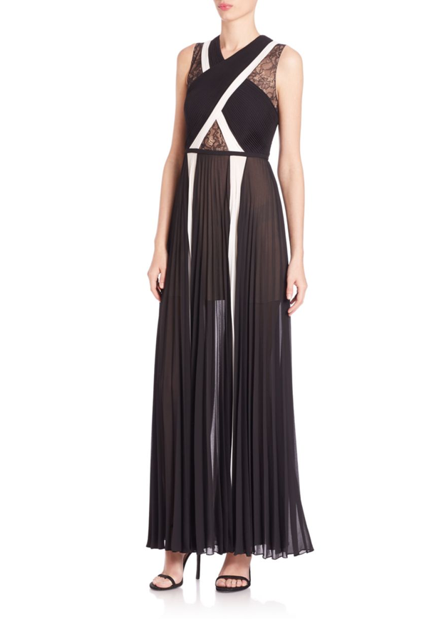 What is the best dress for a Wedding Party in Hot summer days as a ...