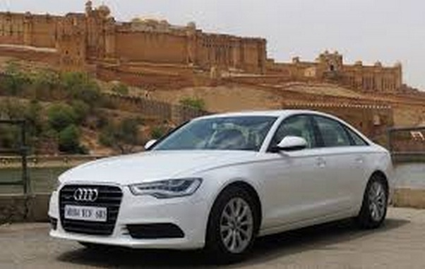 Where We Can Get A Luxury Car For Rent In Bangalore Quora