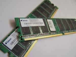 What is the full form of RAM? - Quora