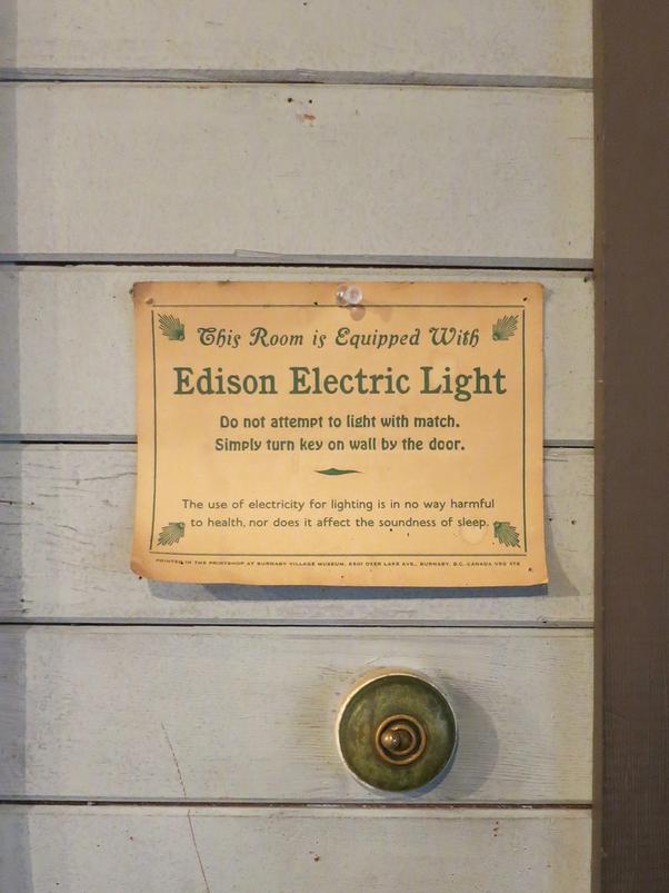 What Is A Keyless Light Fixture Quora