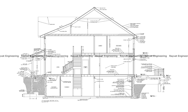 which is the best cad drafting services provider company