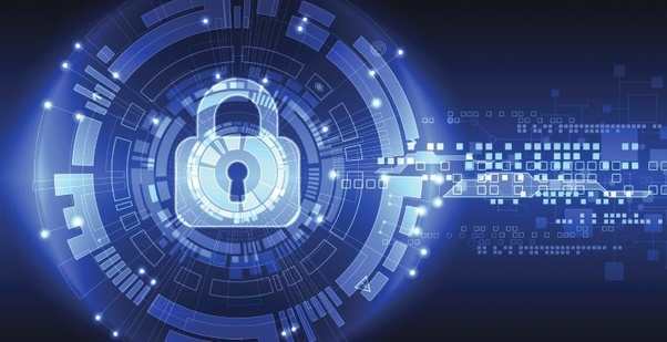What are good ways to learn cryptography? - Quora