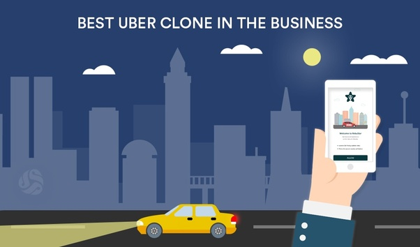 What are the objectives of an online taxi booking system? - Quora