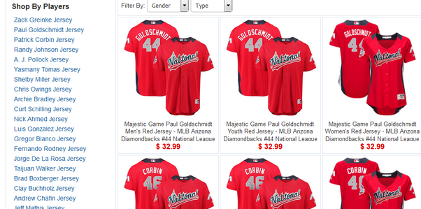 c09365364 What is the best Chinese website to buy good quality jerseys  - Quora