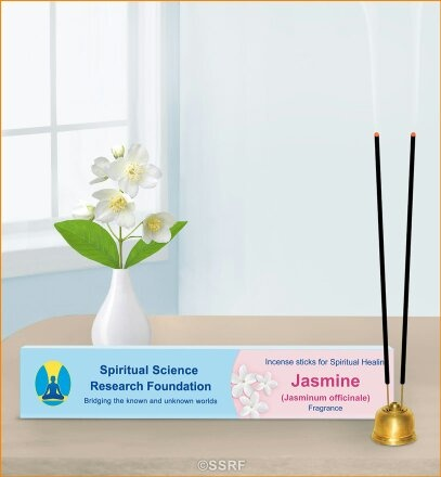 Is using an incense harmful? - Quora