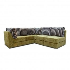 Couches · Sofas · Ottomans. From Your Own YOu See The Difference Furnstyl