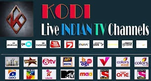 What is the best Kodi add-on for Indian channels? - Quora