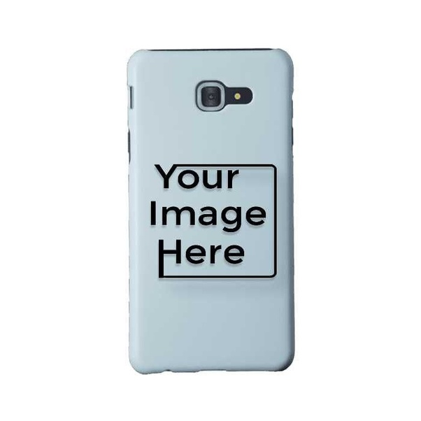 new product 72052 cc4c8 Where can one get a customized mobile cover? - Quora