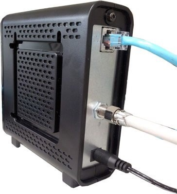 What is the difference between wifi router and wifi modem quora a modem or modulator demodulator is a device used to connect to an isp via a different sort of transport medium similar to a bridge greentooth Gallery