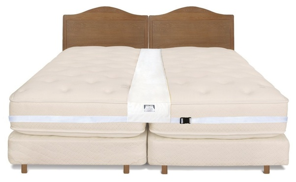 What Is The Best Hemming Tape To Bind 2 Sleep Number Like Air Mattress 1 Seams Together They Are Used As A Single For People