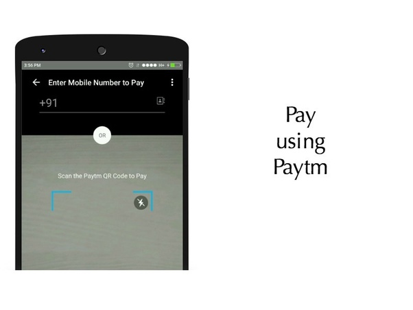 What is the use of Paytm and Paytm Wallet? - Quora