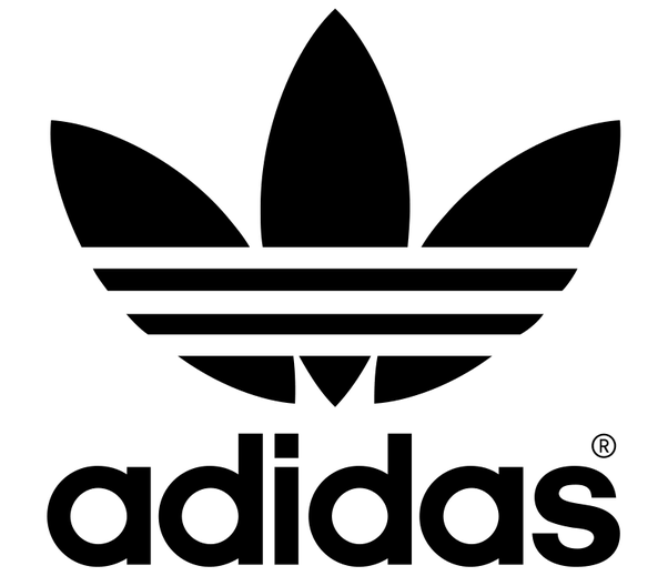 Whats The Difference Between Adidas Adidas Originals Quora