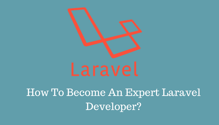 What is the place where I can hire a developer for Laravel Online