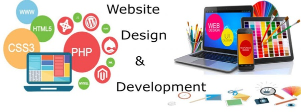 What Are The Best Online Web Development Courses Quora
