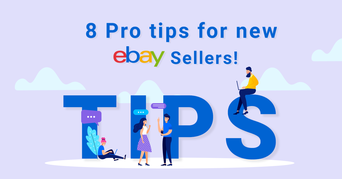 What Are Some Effective Strategies Tips For Selling Goods On Ebay Quora