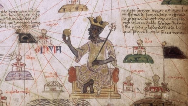 Who was the richest king in the world? - Quora