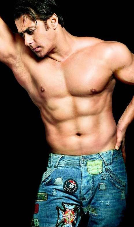 Which bollywood actor has the best body quora altavistaventures Gallery