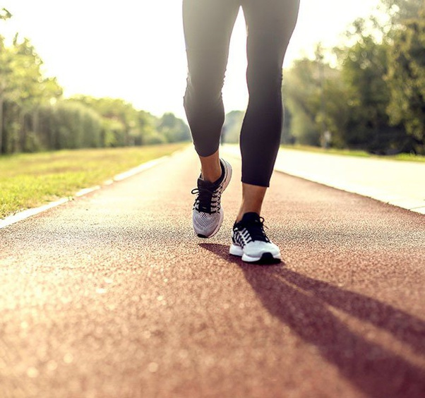 How Much Weight Would I Lose If I Walked 5 Hours Every Day Quora