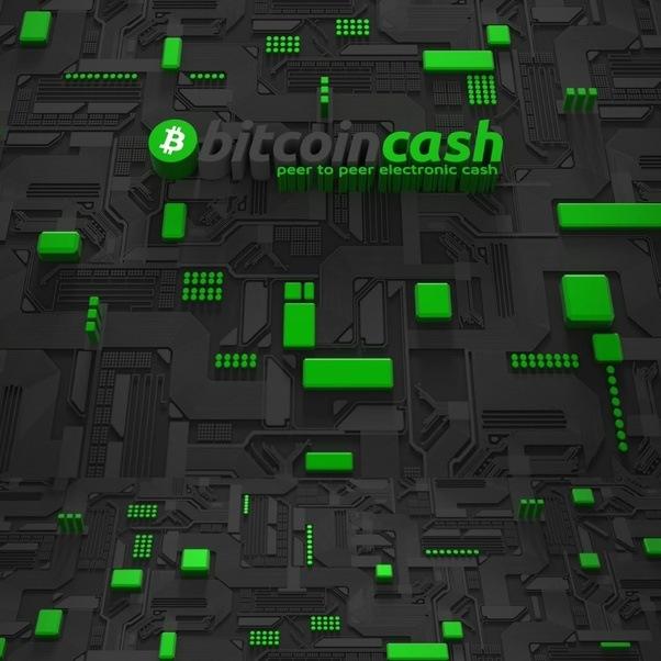 bitcoin diamond pool mining