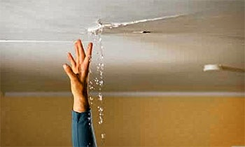 How To Replace Your Ceiling Drywall Quora