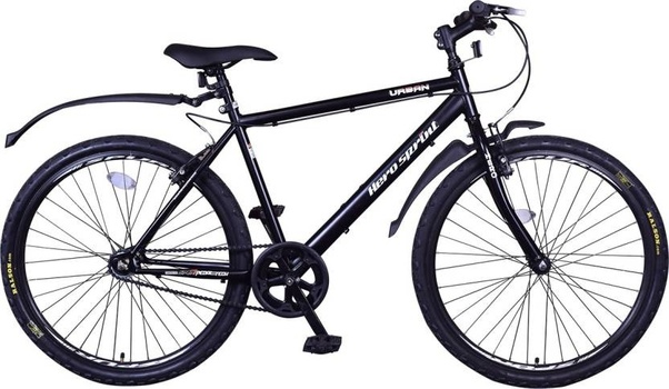 What is the best bicycle to buy for under 5000 in India? - Quora