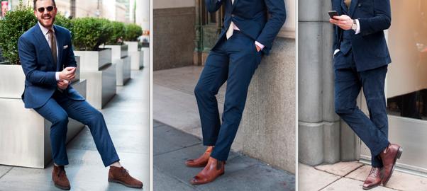 How Often Should You Polish Dress Shoes